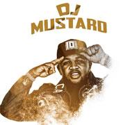DJ-Mustard