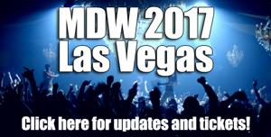 MDW2017