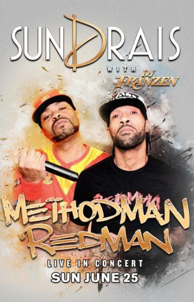 062517-methodman-redman