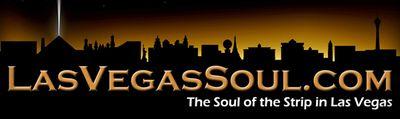 LasVegasSoul.com