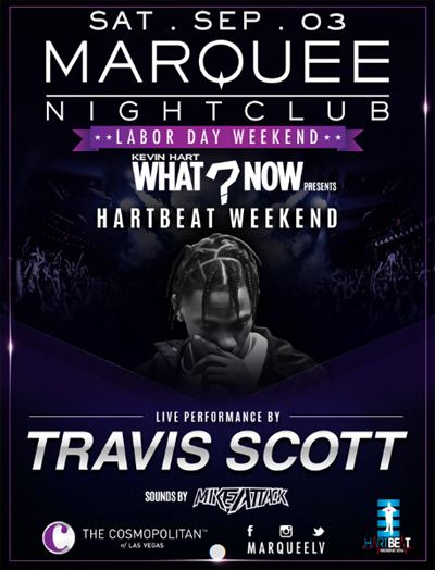 090316-hartbeat-marquee