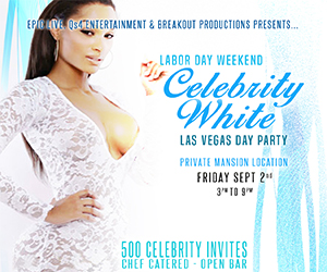 Cathy Cash LDW White Party