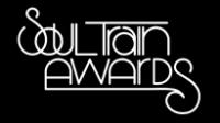 Soul Train Awards Weekend